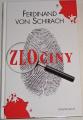 von Schirach Ferdinand - Zločiny