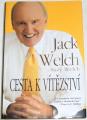 Welch Jack a Suzy - Cesta k vítězství