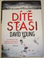 Young David - Dítě Stasi