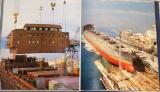 3. Maj: Slozena Organizacija Udruzenog Rada Brodogradevne Industrije: Rijeka