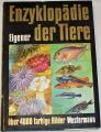Eigener Wilhelm - Enzyklopädie der Tiere 1