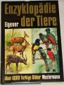 Eigener Wilhelm - Enzyklopädie der Tiere 2