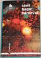 Hage Rawi - Karneval