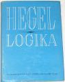 Hegel G.W.F. - Logika