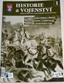 Historie a vojenství č. 1/2009