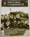Historie a vojenství č. 3/2010