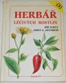 Janča, Zentrich - Herbář léčivých rostlin (3)