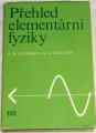 Javorskij, Selezněv - Přehled elementární fyziky