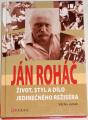 Junek Václav - Ján Roháč