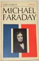 Koryta JIří - Michael Faraday