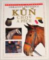 Kůň - Chov a péče (obrazový průvodce)