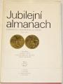 Pátý Libor - Jubilejní almanach (1862 - 1987)
