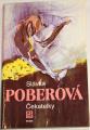 Poberová Slávka - Čekatelky