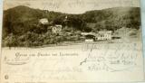 Skalice (Žitenice) - Gruss aus Skalitz 1903