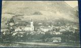 Slovensko - Tisovec 1921