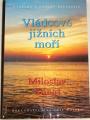Stingl Miloslav - Vládcové jižních moří