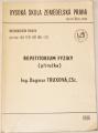 Truxová Dagmar - Repetitorium fyziky (příručka)