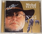 2 CD Michal Tučný - No. 55