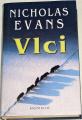 Avans Nicholas - Vlci