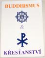 Buddhismus a křesťanství
