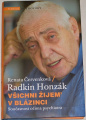 Červenková Renata / Radkin Honzák - Všichni žijem v blázninci