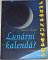 Föger Helga - Lunární kalendář