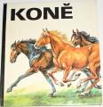 Gless Karlheinz - Koně