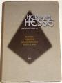Hesse Hermann - Souborné dílo VI