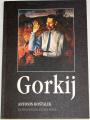 Hošťálek Antonín - Gorkij