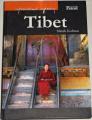 Kalmus Marek - Tibet