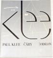 Klee Paul - Čáry