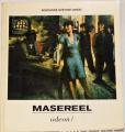 Krajný Miloslav - Frans Masereel
