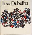 Kříž Jan - Jean Dubuffet