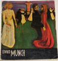 Lamač Miroslav - Edvard Munch