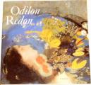 Laudová Věra - Odilon Redon