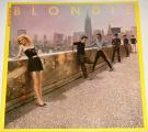 LP Blondie - Autoamerican