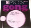 LP Gong 8