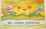 Němeček Jaroslav - Byl jeden kopeček