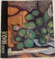Padrta Jiří - Georges Braque