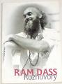 Ram Dass - Rozhovory