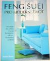 Skinner Stephen - Feng šuej pro moderní život