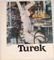Vinter Vlastimil - František Turek
