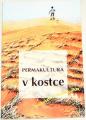 Whitefield Patrick - Permakultura v kostce