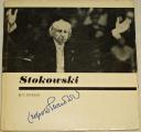 Burian K. V. - Leopold Stokowski
