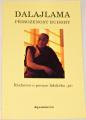 Dalajlama - Přirozenost Buddhy