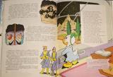 Disney Walt - Vždyť je to jednoduché, kačere!: Vesmírná odyssea