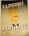 Dvorský R. A. - Album 12