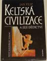 Filip Jan - Keltská civilizace