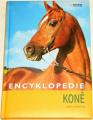 Hermsen Josée - Encyklopedie Koně