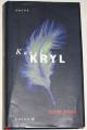 Kryl Karel - Texty písní
